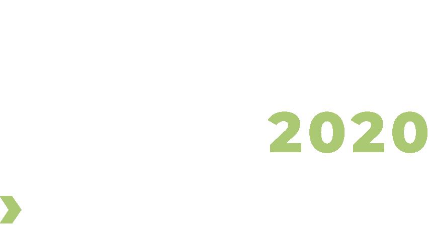 AI Finland 2020 30.9.2020